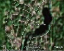 105186: 186. LAKE WHATCOM AREA (WHATCOM CO., WA) 1 lot.