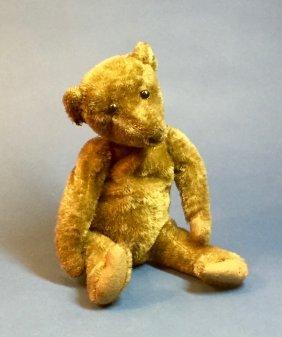 Antique German Teddy Bear