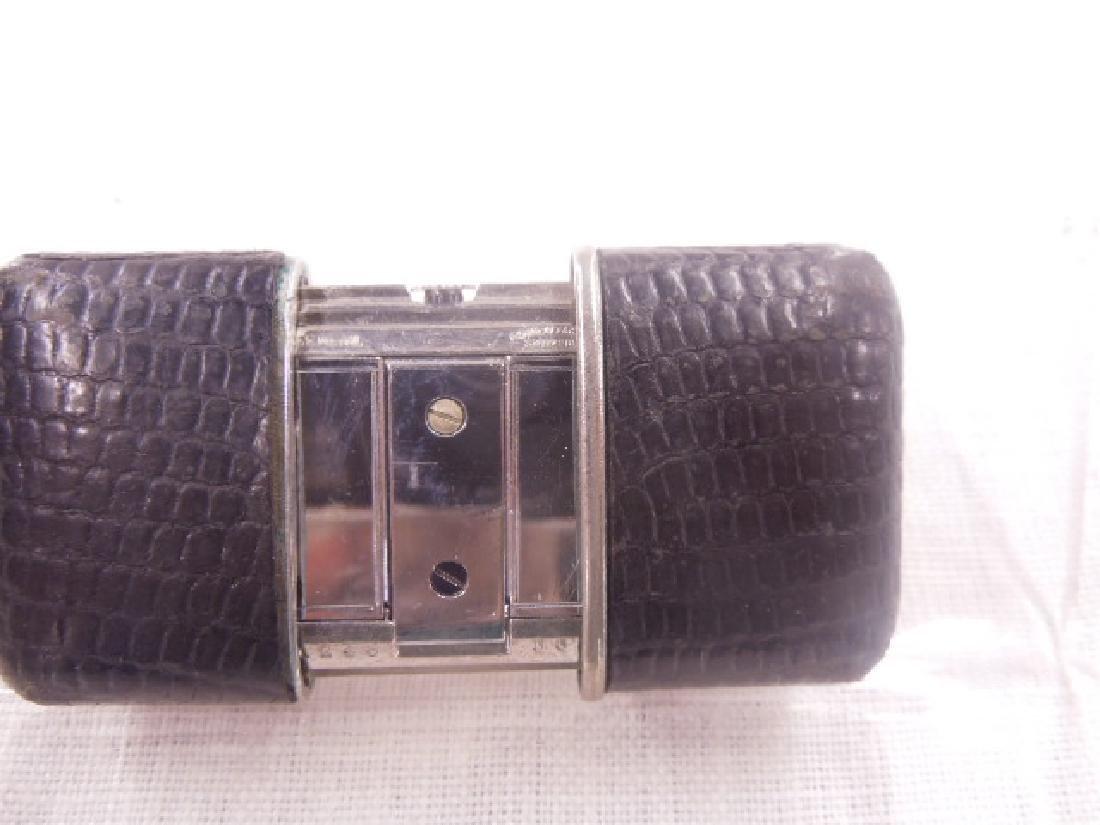 1940's Movado Ladies Purse Watch - 3
