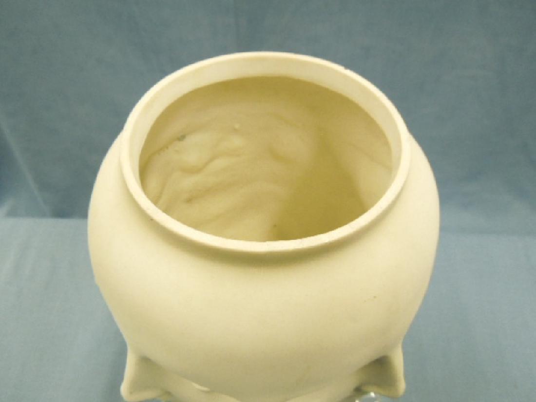Piero Fornasetti Style Multi Face Vase - 3