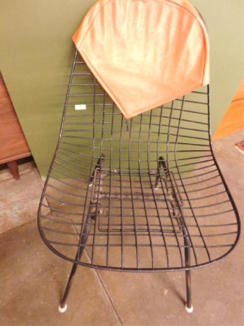 Charles Eames For Herman Miller Bikini Chair - 2
