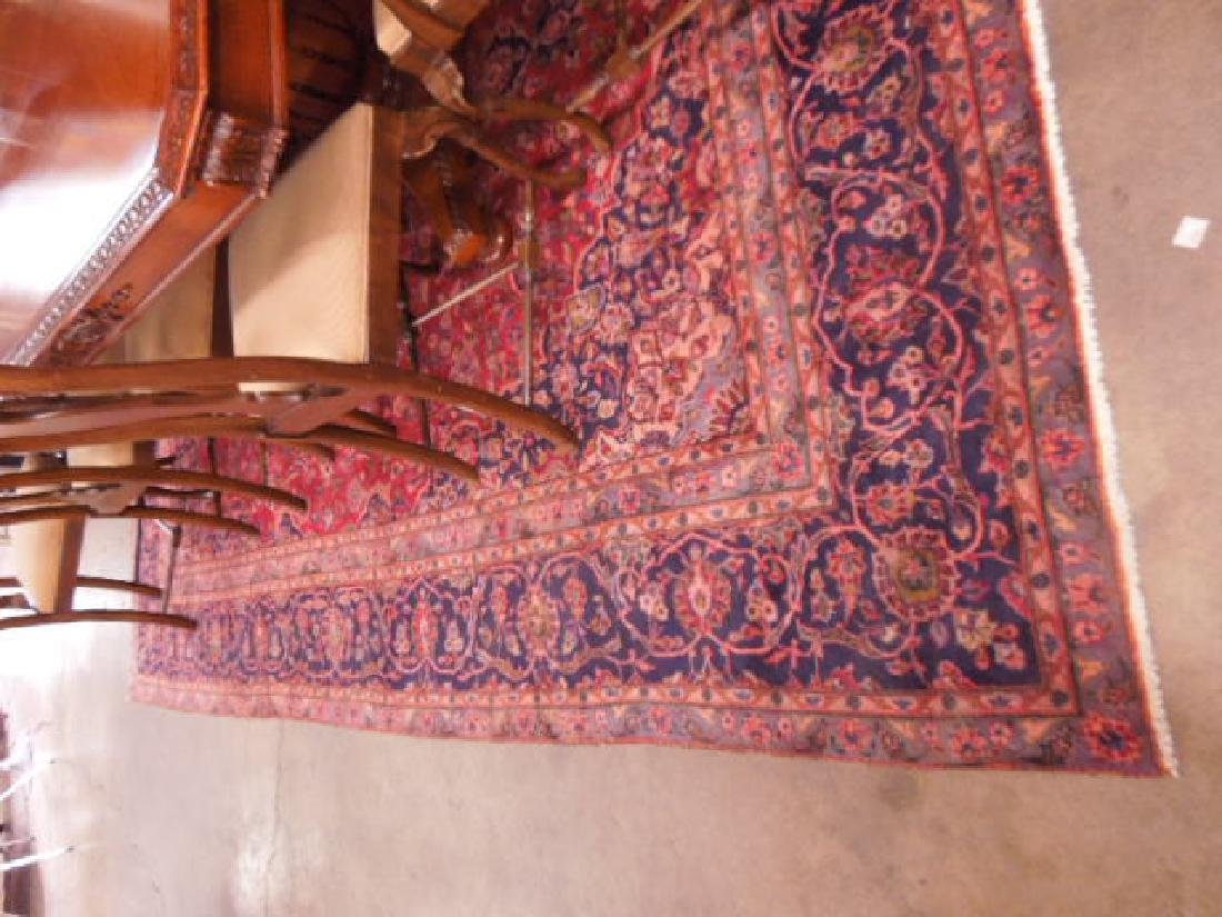 Persian Room Size Rug - 2