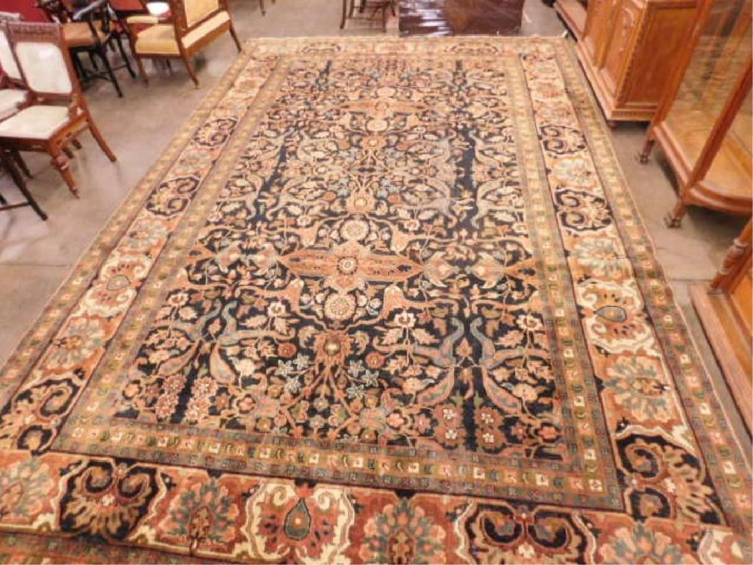 Persian Palace Size Rug