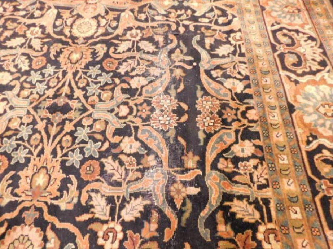 Persian Palace Size Rug - 4
