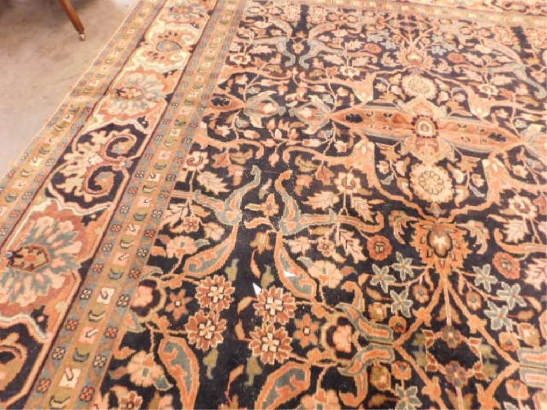 Persian Palace Size Rug - 5