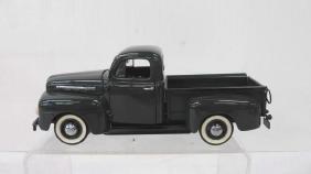 Danbury Mint 1951 Ford F-1 Pick-Ip Truck