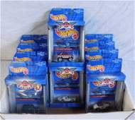 Hot Wheels Final Run Cars  Vehicles