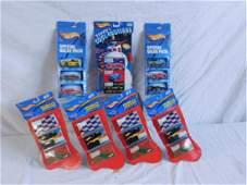 Hot Wheels Specialty 3 Packs