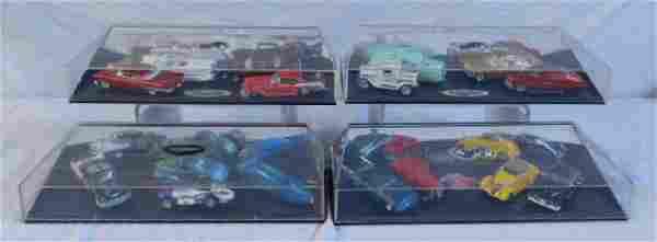 Hot Wheels Car & Vehicles Sets