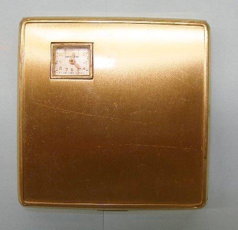 5010: Elgin compact