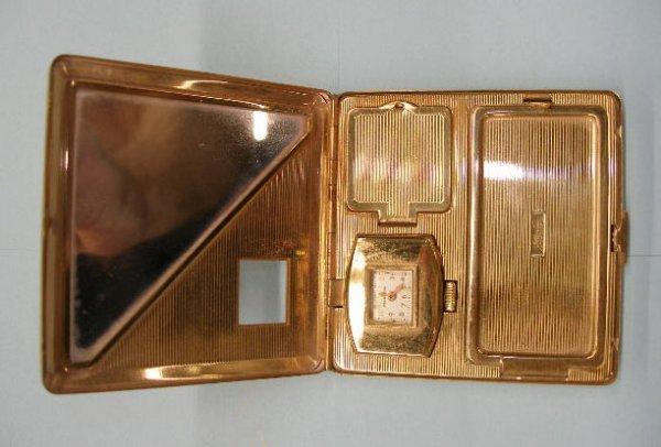 5010: Elgin compact - 2