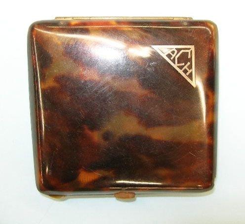 5011A:  Cigarette case