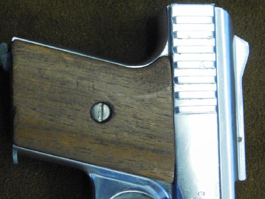 Raven Arms Model P-25 - 5