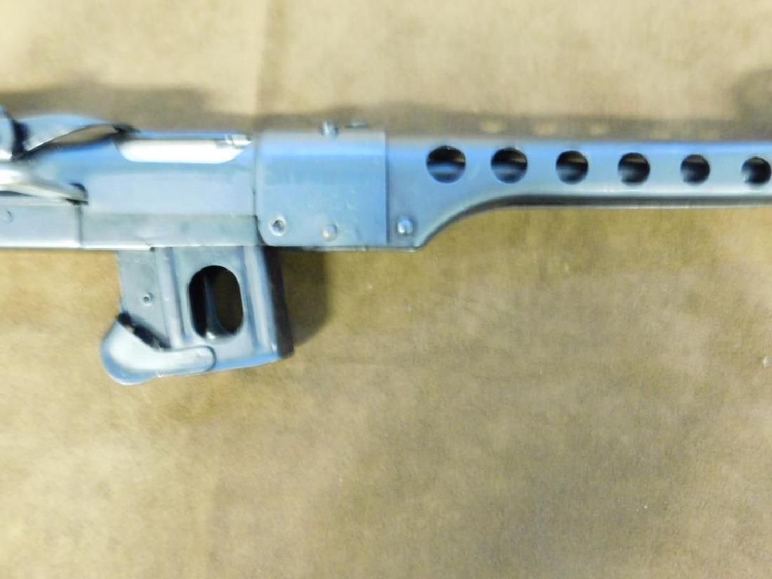 Pioneer Arms Sporting Pistol - 10