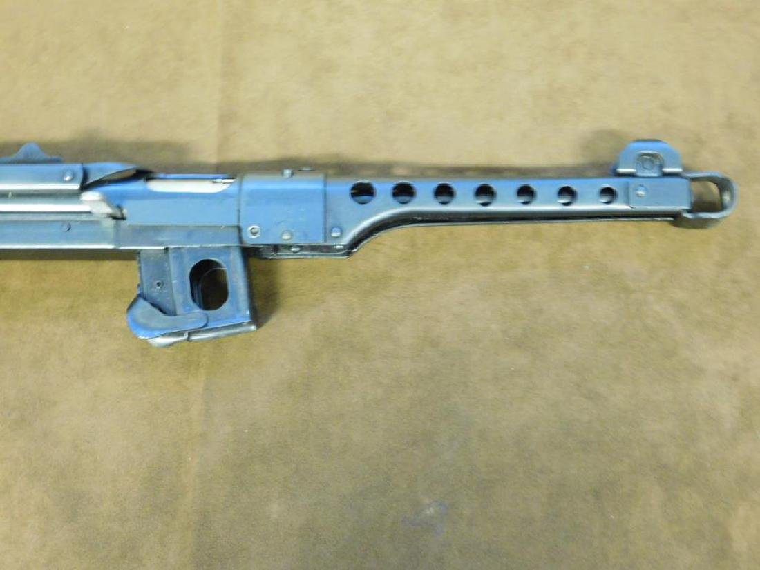 Pioneer Arms Sporting Pistol - 3