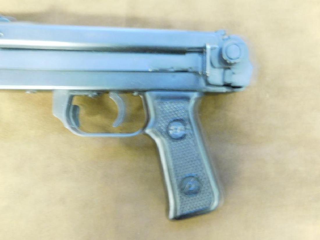 Pioneer Arms Sporting Pistol - 5