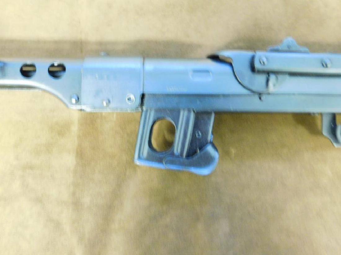 Pioneer Arms Sporting Pistol - 6
