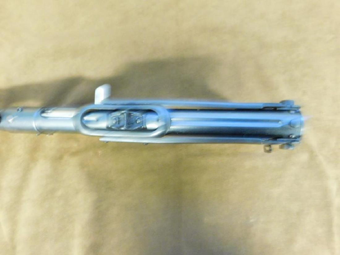 Pioneer Arms Sporting Pistol - 7