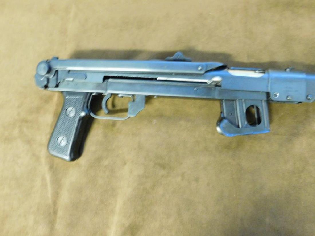 Pioneer Arms Sporting Pistol - 9