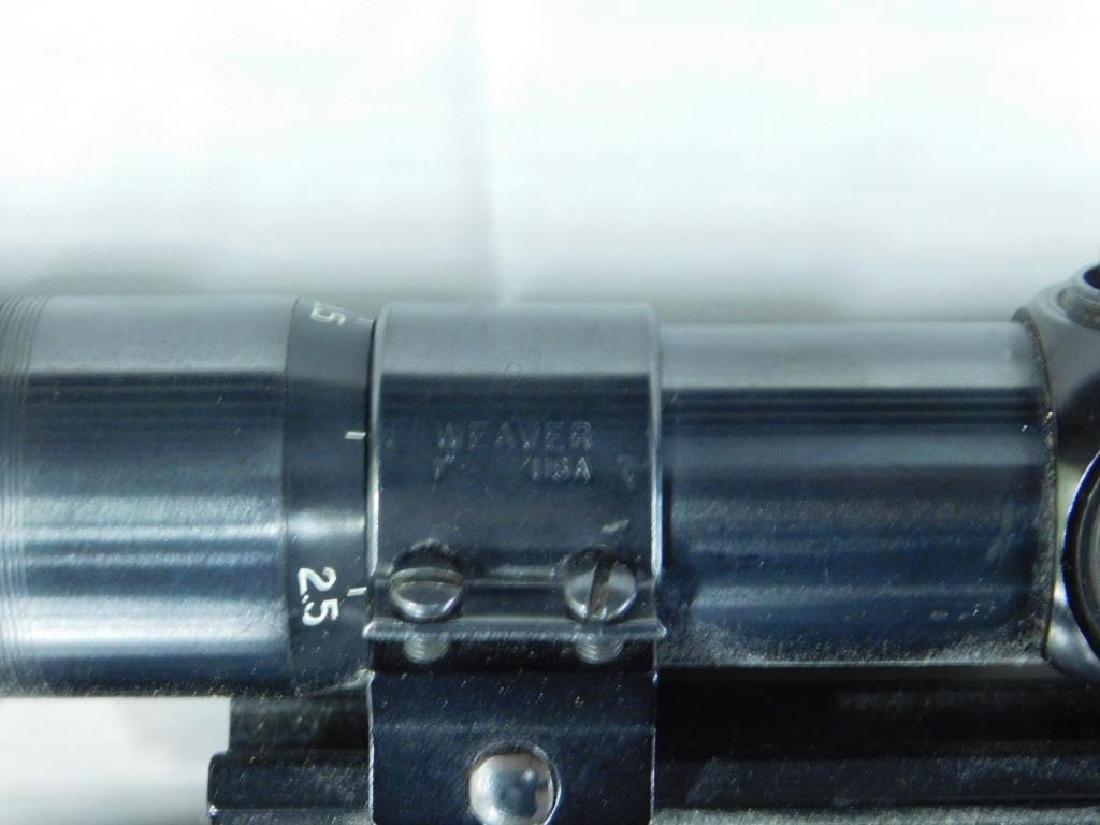 Remington 12 gauge Pump Shotgun - 9