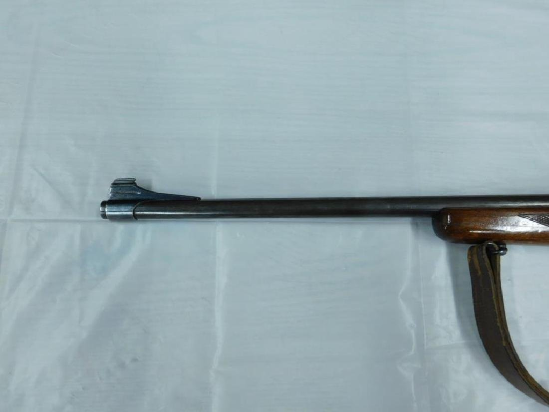Springfield Model 1898 Rifle - 8