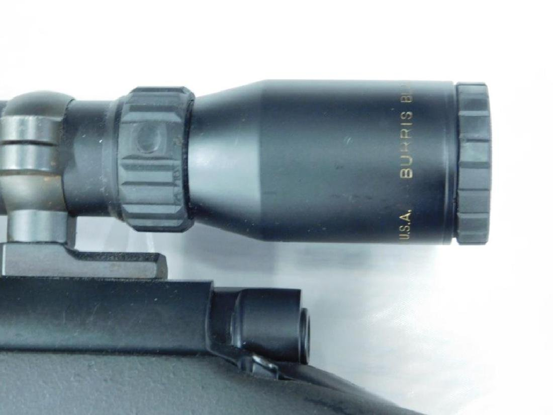 H.S. Precision Pro Series 2000 LA Rifle - 10