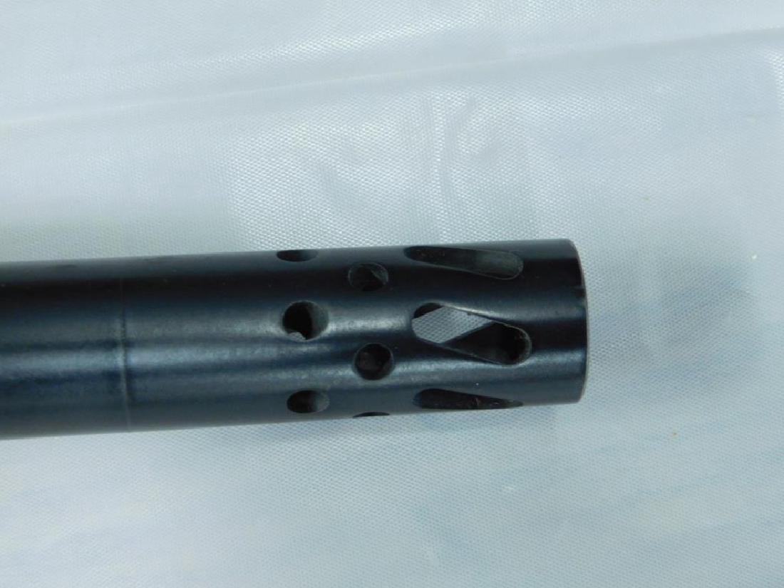 H.S. Precision Pro Series 2000 LA Rifle - 12