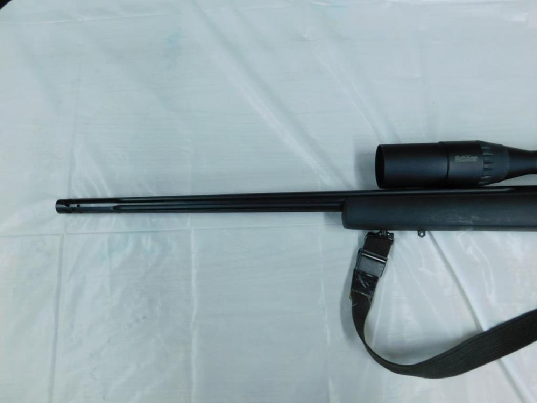 H.S. Precision Pro Series 2000 LA Rifle - 5
