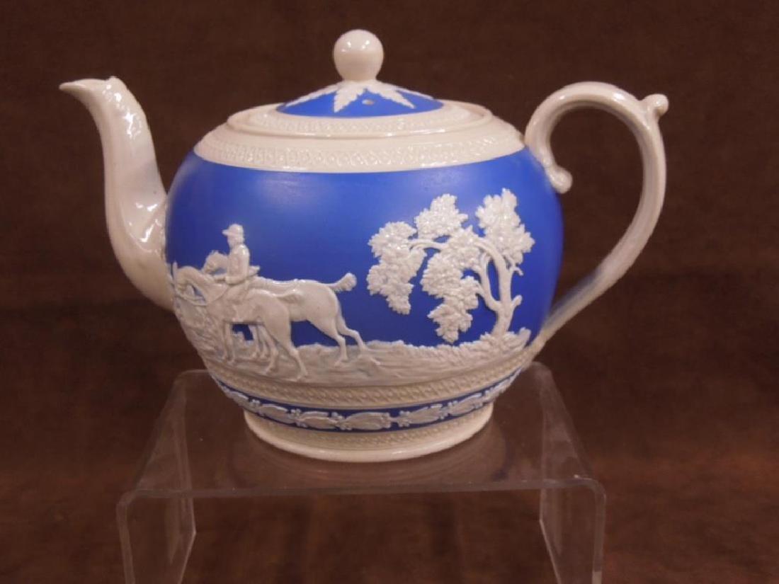 Copeland Spode Teapot