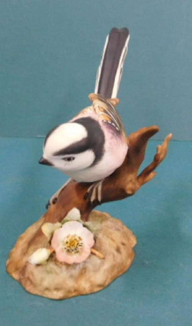 Royal Crown Derby Bird - 2
