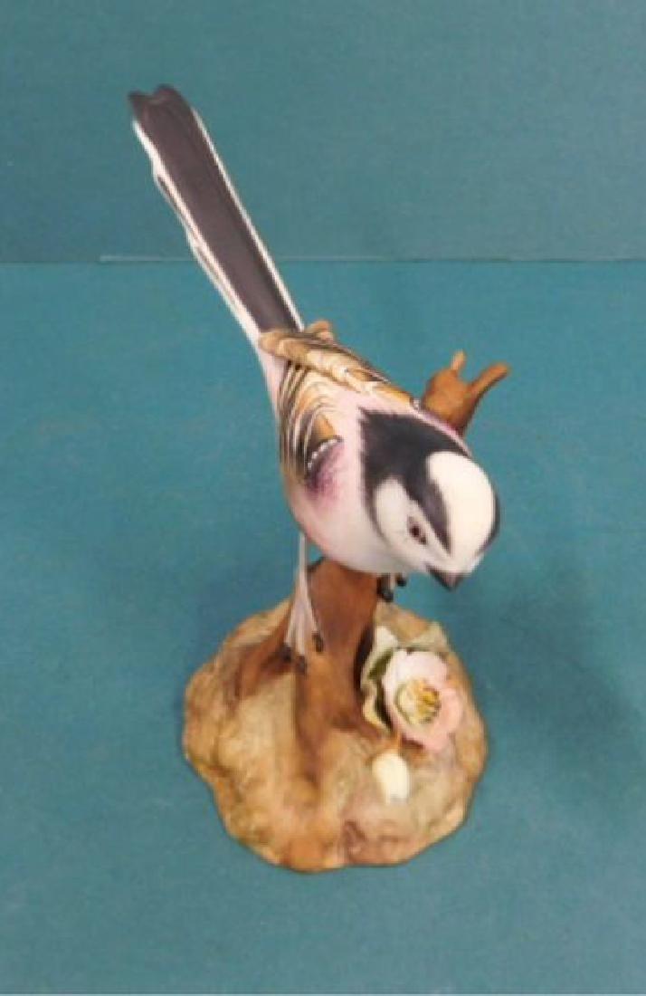Royal Crown Derby Bird - 3