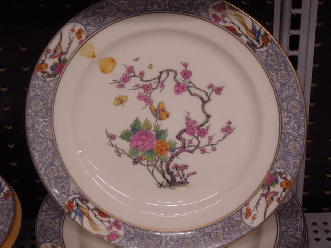 Lenox Ming Pattern China Service - 6