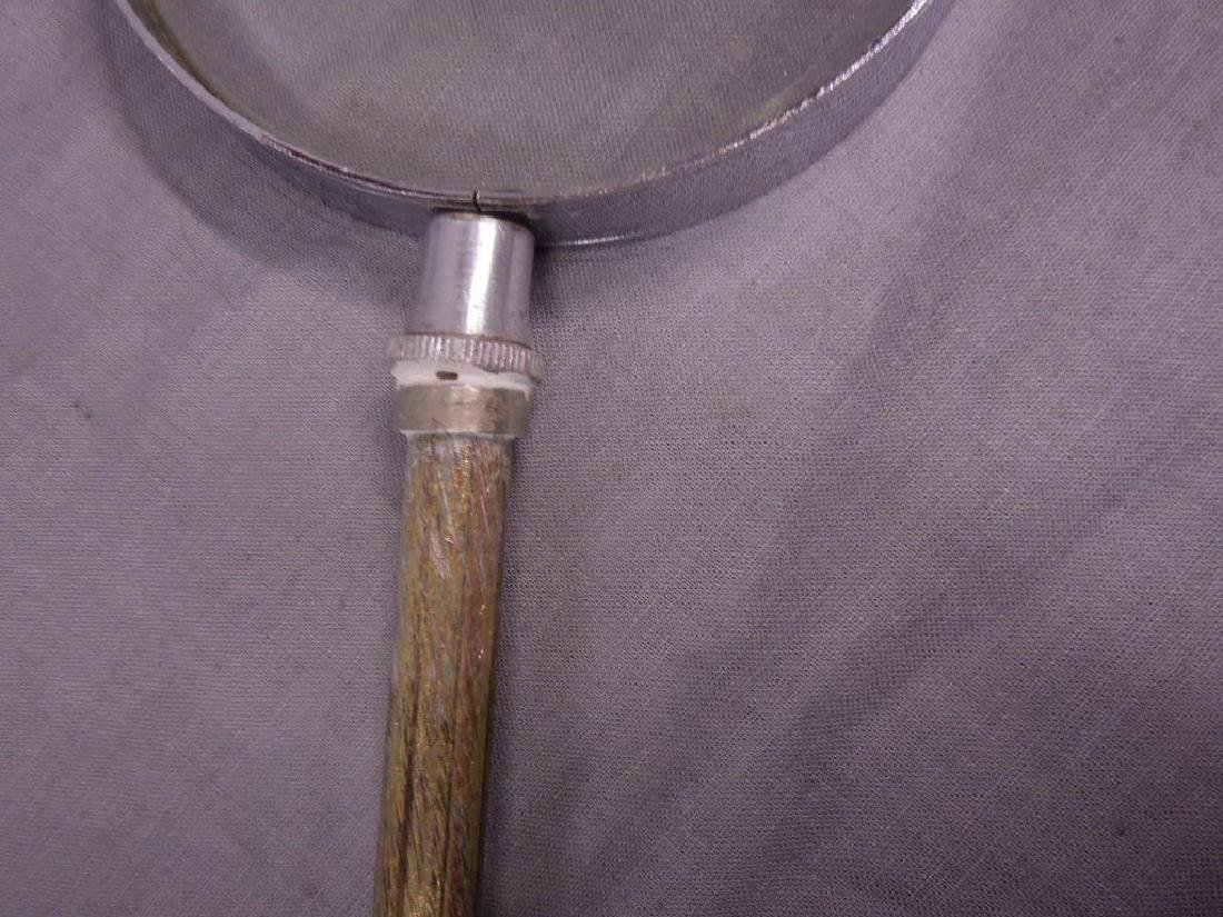 Magnifying Glass - 5