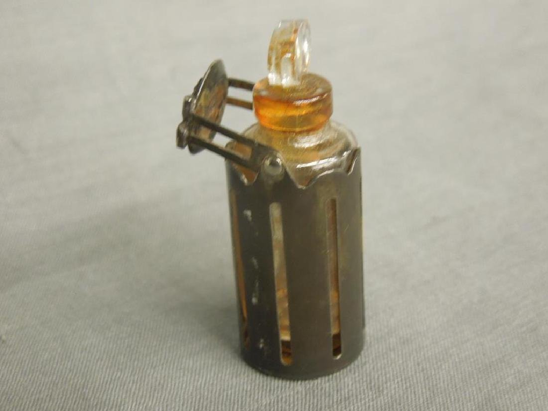 Georg Jensen Perfume andScissors - 2