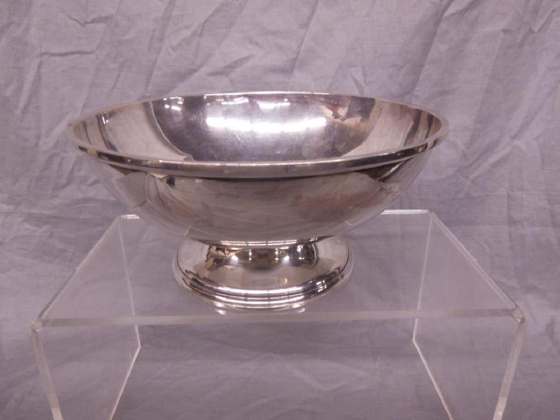 Sterling Center Bowl