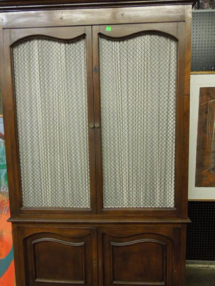Pr Contemporary Bookcase Units - 2