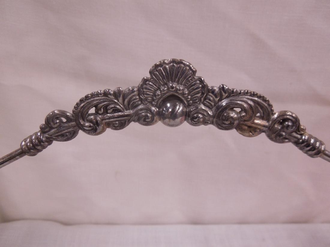 Victorian Bride's Basket - 4