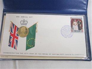 1899 2 1/2 Dollar Gold Coin MS 61 - Jun 01, 2014 | The