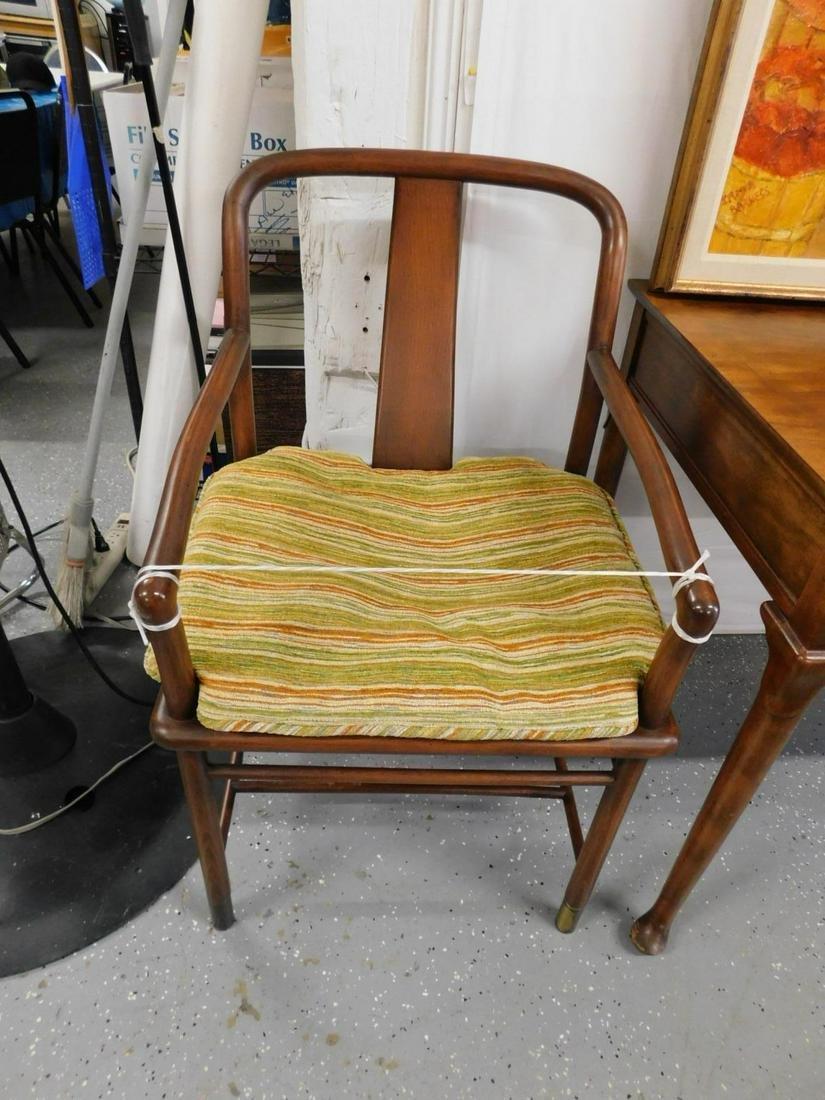 Danish Modern Arm Chair