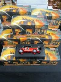 24 Matchbox Fire Engine Series Die Cast Vehicles