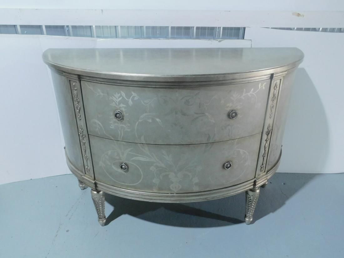 Lillian August Commode