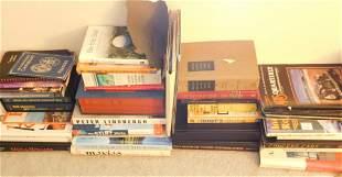 Large Lot Books
