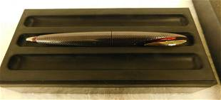 Cross Verve Merlot Ball Point Pen