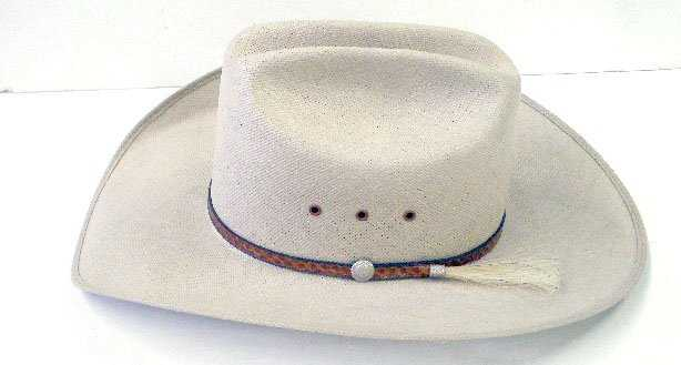 1283  Bailey U-Rollit 6X Straw Cowboy Hat 9f5778ba5aa