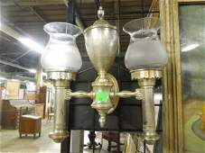 Pr Neo Classical Wall Sconces