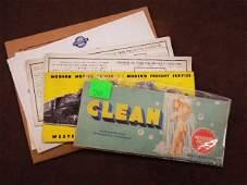 American Railway Supply Co Catalog