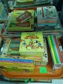 Lot Disney Childrens books  other