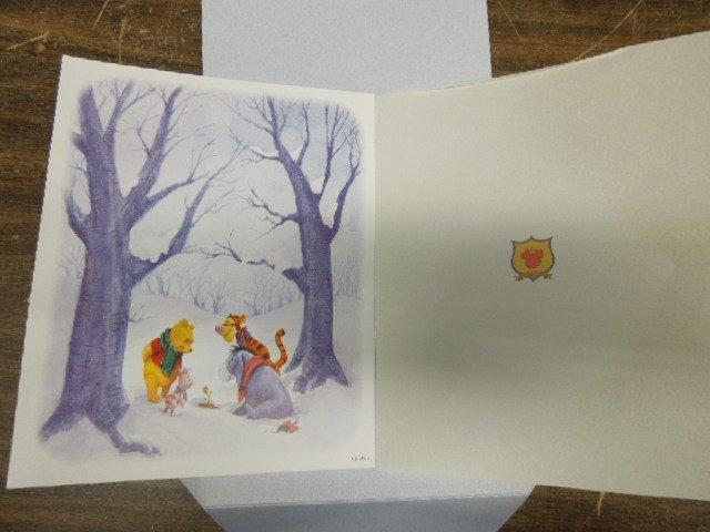 Disney Drawings, Prints and Transparencies - 5