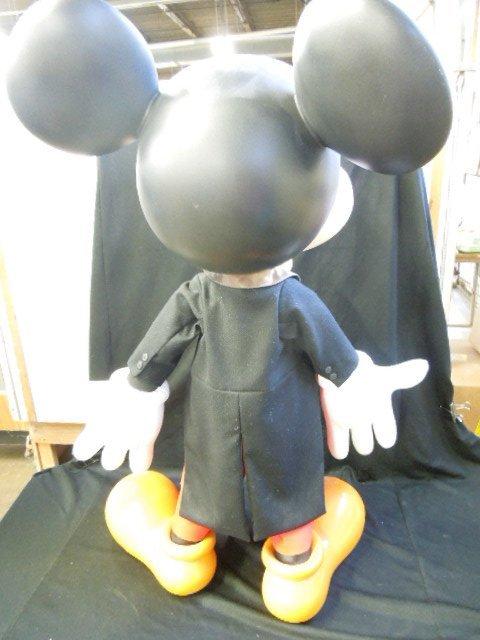 Rare Original Disney Store MM Display - 4
