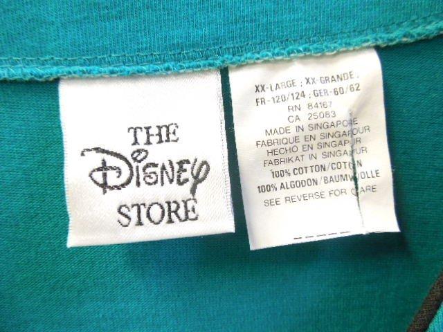 Fantasia Hand Stitched Long Shirt - 4